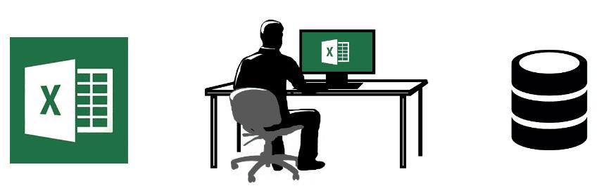 La gestione dei dati con Excel