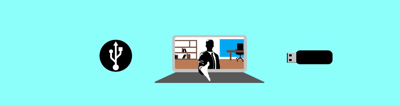 Digital office and enterprise 4.0 course