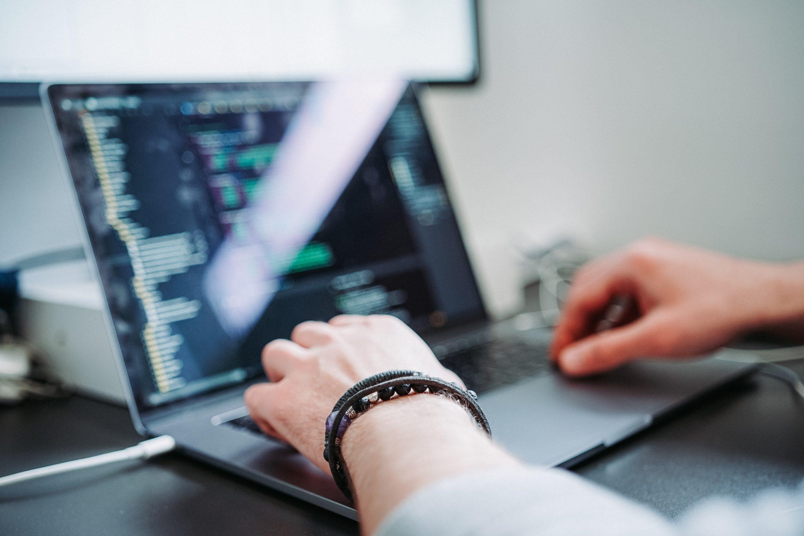 outsourcing sviluppatori